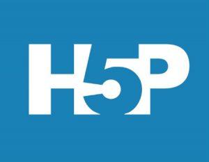 Logo H5P